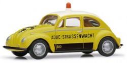VW Käfer ADAC