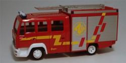 MAN Feuerwehr LF 8/6