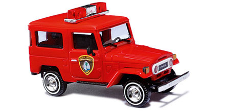 toyota land cruiser j4 guam public safety department. Black Bedroom Furniture Sets. Home Design Ideas