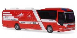 Neoplan Trendliner ELW II Feuerwehr Reutlingen