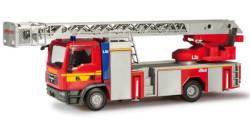 MAN TGL DLK L32 Feuerwehr Dresden