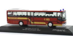 Setra S 315 UL Feuerwehr Ulm