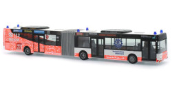MAN NG VWS Rettungsbus Siegen