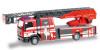 MAN TGM L32A-XS Feuerwehr Wolfsburg