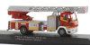 Iveco Magirus DLK 32 Feuerwehr Hürth