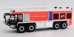 Ziegler Z 8 XXL FLF Flughafenfeuerwehr Frankfurt