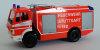 Mercedes Benz SK94 TLF 24/50 Feuerwehr Stuttgart