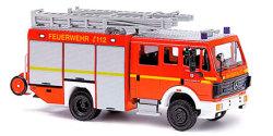 Mercedes Benz MK94 LF 16/12 Feuerwehr Kaltenkirchen