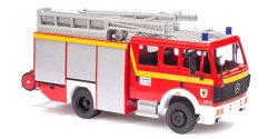 Mercedes Benz MK88 LF 16/12 Feuerwehr Dortmund