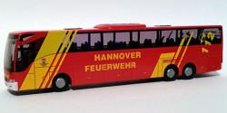 Mercedes Benz Tourismo L GEW Feuerwehr Hannover