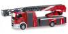 MAN TGL DLK L 32 XS Feuerwehr Ottendorf-Okrilla