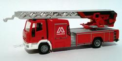 Iveco Magirus DLK 32 Euro 6 Feuerwehr