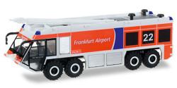 Ziegler Z8 XXL FLF Flughafenfeuerwehr Frankfurt