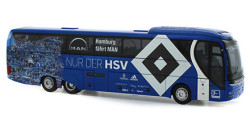 MAN Lion's Coach Supremé L HSV 2015/2016