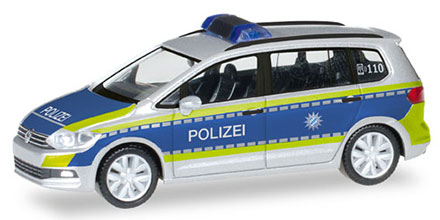 hubschrauber polizei bayern