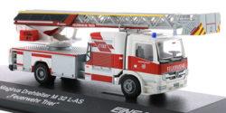 Mercedes Benz Atego DLK M32 L-AS Feuerwehr Trier
