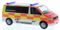 VW T5 NEF BRK KV München